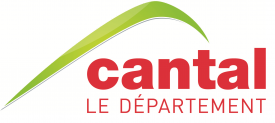 Archives départementales du Cantal