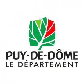 Archives départementales du Puy-de-Dôme